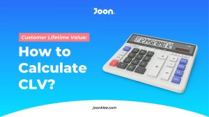 Customer Lifetime Value: How to Calculate CLV?